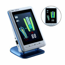 "Dental Endodontic Apex Locator Root Canal Meter Colorful 4.5"" LCD Panel US STOCK"