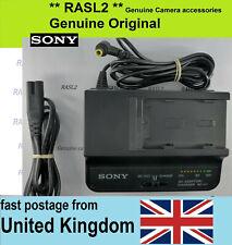 Visor Ojo Copa Genuino para Sony PMW-EX1R VCL-EX0877 PMW-200 PMW-EX280