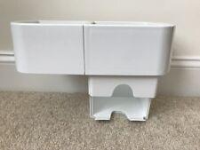 New listing Whirlpool Refrigerator Soda Can Dispenser
