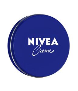 Nivea Creme Moisturizing Cream for Body and Face 30ml FAST SHIPPING
