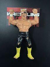 STING WCW UK Galoob Vintage Wrestling Action Figure