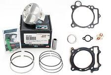 YFZ 450 450R CP Piston  03-17  Std Bore 95mm 12.75:1 Cometic gaskets M1000 C3066