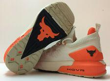 Under Armour Women's UA Project Rock Running Shoes Cross Training Dwayne Johnson
