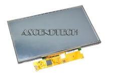 "SAMSUNG 10.1"" 1366X768 WXGA HD LAPTOP LED LCD MATTE SCREEN LTN101AT03-101 9FPCT"