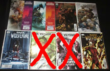 Dark Wolverine U-PICK ONE #83,84,85,86,87 or 90 (2010) PRICED PER COMIC