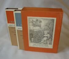 The Juniper Tree 1st Ed Grimm Fairy Tales Lore Segal Maurice Sendak 1973 Jarrell