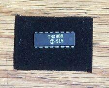ALLEGRO TND908 DIP16 DIODE ARRAY IC CHIP