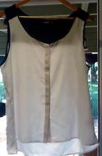 Ladies Tokito City Blouse Size 16