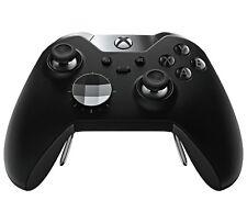 Xbox One Elite Wireless Controller - Black