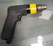 Atlas Copco Pistol Grip Drill 700rpm Model Lbb26 Epx007 14