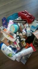 Beautypaket Überraschung Haarpflege Set Gesichtspflege Make Up Schmuck Haut