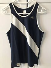 Tracksmith Van Cortland Singlet Men's Small