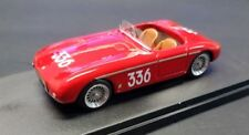 STANGUELLINI 1100 FIAT MILLE MIGLIA 1954 MADERNA LESMA    JOLLY MODEL JL789