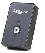 Adaptateur USB SD MP3 aux pour VW Changeur de CD R100/110 Rcd 200 210 300 310