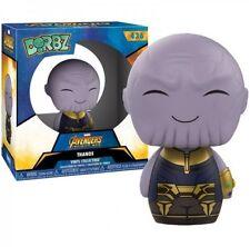 Dorbz Infinity War Thanos (436)