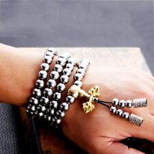 2020 Kung Fu Bracelet Whip Titanium Steel Short Martial Arts Wrist Whip
