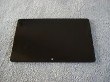 "Very Nice Asus Vivotab TF810C 64GB 11.6"" Tablet / Laptop"