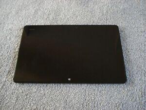 """Very Nice Asus Vivotab TF810C 64GB 11.6"""" Tablet / Laptop"""