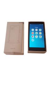 Xiaomi Redmi MI 4X  3/32GB 2 SIM- Black (Unlocked)Global Smartphone +Smart Ring