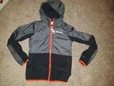 Boys columbia jacket sz 8