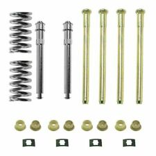 NEW Front Door Hinge Pin Spring Roller 20 Piece Kit for Chevy GMC C/K Truck SUV