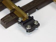 Schraubbare  Isolierverbinder Spur G   10 Stück zum TOP Preis NEU