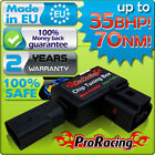 Performance Chip Tuning Box VW GOLF IV 1.9 TDI PD +35 BHP 100 115 130 150 BHP