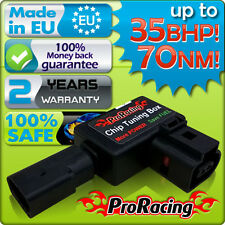 Performance Chip Tuning Box VW MULTIVAN T5 1.9 2.5 TDI PD +35 BHP 85 105 130 175