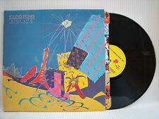Rolling Stones - Still Life (American Concert 1981) CUN39115 Ex+ Condition LP