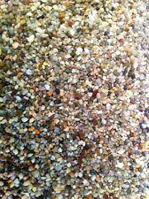 gravier sol aquarium quartz 4,3 kg LE PLUS FACILE !