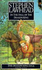 Stephen King 1st Edition Paperback Books