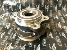 Bentley Continental Supersports (2009-2011) Wheel Hub With Bearing OE 3W0407613E