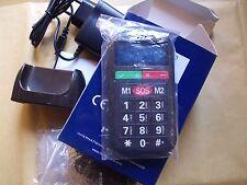 TELEFONO  CELLULARE EASY POCKET ITTM MOBILE