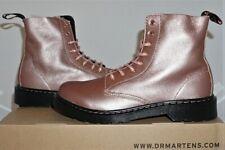 Dr. Martens 1460 Pascal Y UK 4 EU 37 US M 5 Stiefel Winterschuhe Boots NEU!
