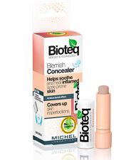 Pickel Abdeckstift Korrekturstift Concealer Anti Akne Teint Flecken Pustel Haut