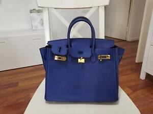 Michael Kors Genuine Leather Hand Bags
