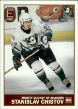 2003-04 Pacific Exhibit Hockey #s Hk 1-200 (A5556) - You Pick - 10+ FREE SHIP