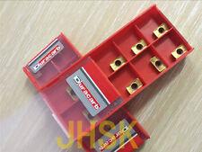 10Pcs Insert APMT1135 PDER DP5320 Carbide Inserts APKT1135