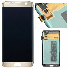 Replace LCD display touch Screen Digitizer Assembly For Samsung Galaxy S7