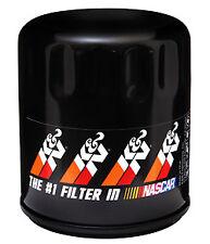 K&N Oil Filter - Pro Series PS-1007 fits Holden Monaro V2 CV8 5.7 V8, VZ 5.7 V8