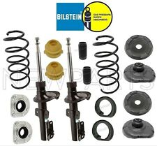 Volvo S60 S80 V70 Complete Standard Front Struts Mounts Suspension Kit Bistein