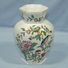More details for aynsley bone china pembroke 7