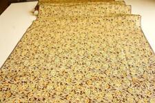 Silk Kimono Craft Fabrics