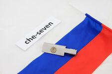 NEW Russian SKS shell deflector