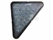 Bobcat Skid Steer Triangle Headlight