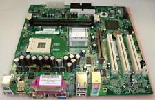 Schede madri DDR SDRAM HP Ethernet (RJ-45) per prodotti informatici