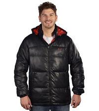 Oakley Men's AOP Down Puffer Jacket