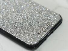 "Crystal Iced ""UltraFine Rocks"" Crystals from Swarovski Case Apple 6/ 7/ 8 PLUS"