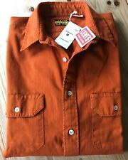 LEVIS VINTAGE CLOTHING SHIRT, LVC