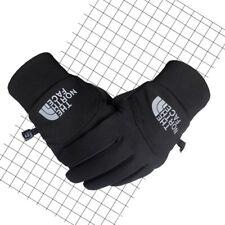 The North Face Womens/Mens Etip Gloves Winter TNF BNWT E-Tip Glove Black